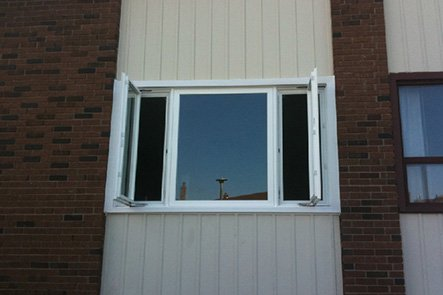 Advance Windows And Doors Windows And Doors Mississauga Experts